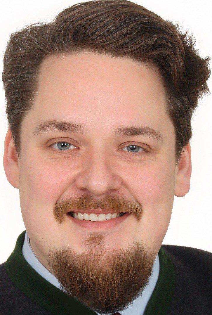 Graf von Deym, Moritz