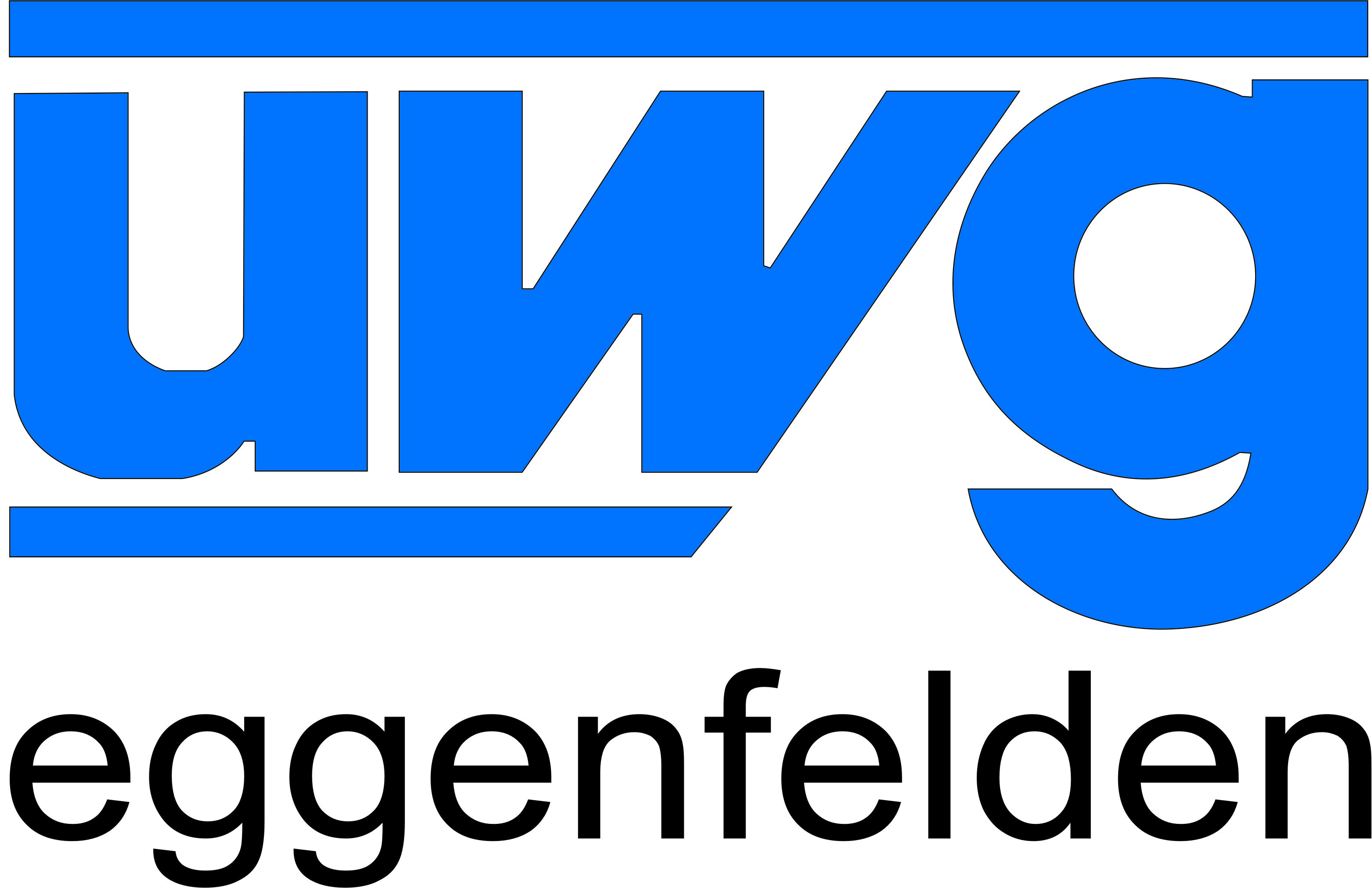 uwg_Logo_eggenfelden_c.jpg